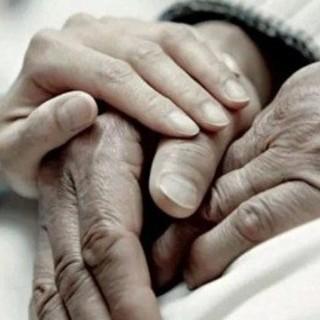 L'eutanasia resta un atto inammissibile