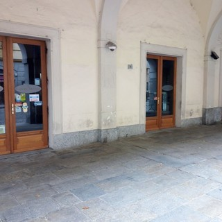 Aosta: L'affidamento del Giacosa in discussione in Consiglio comunale