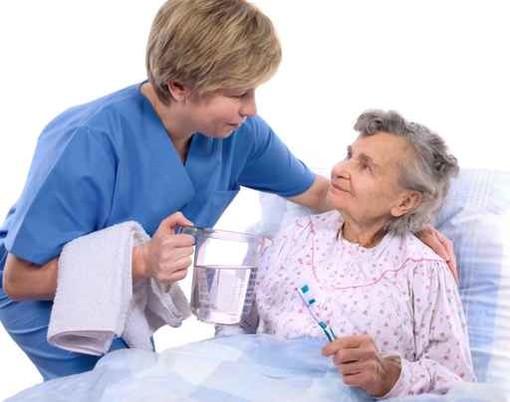 Assistenza sanitaria garantita in Valle ad agosto per turisti e residenti