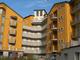 Aosta: Al via verifiche per assegnazione 40 alloggi
