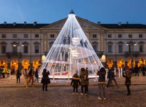 Aosta: Arriva il 'Natale dei bambini' pensato e promosso dal Comune