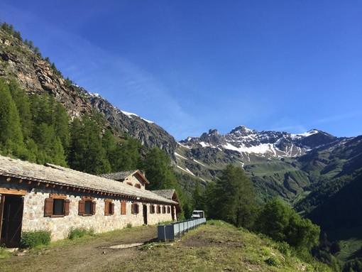 L'UE: la Regione può concedere aiuti agli allevatori per la pratica dell'alpeggio