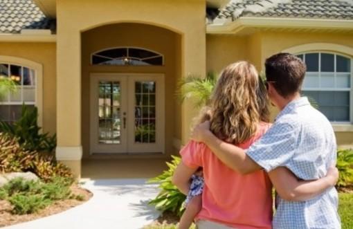 'Progetto AbitAzione' per favorire credito immobiliare