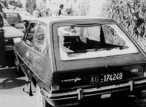 Il 21 settembre 1990 il pm Livatino trucidato dalla mafia. Insegnare ai giovani essere credibili
