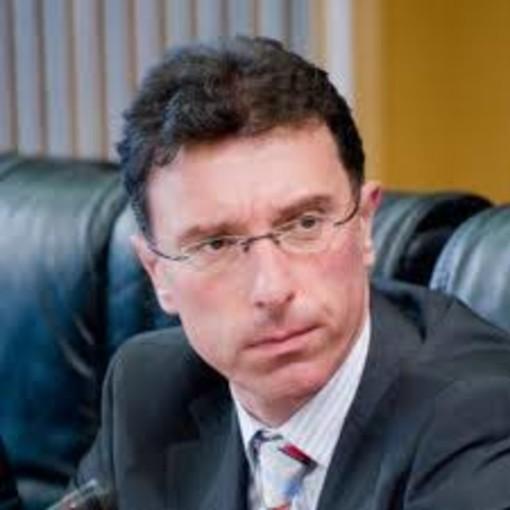 Fiducia condizionata del senatore Laniece a Conte 2