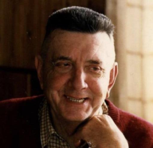 Clemente Alliod