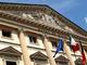 Aosta: 'La Giunta Nuti usa denaro pubblico in maniera inadeguata'