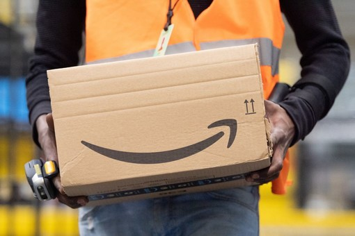 E-commerce, Amazon responsabile per i danni provocati dai prodotti venduti