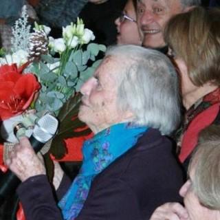 Quart: Lutto per la morte della maestra Anita Bryer, già vice sindaco
