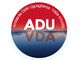COMUNICAZIONE POLITICA AUTOGESTITA: Adu 'Conisglio eletto da voti mafiosi'