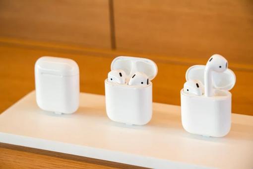 AirPods Apple resi inutilizzabili dall'ultimo aggiornamento