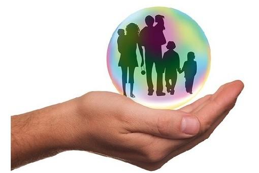 Prorogata presentazione domande aiuto economico Covid per residenti e associazioni