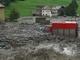 In arrivo fondi contro rischi idrogeologici per 12 comuni valdostani