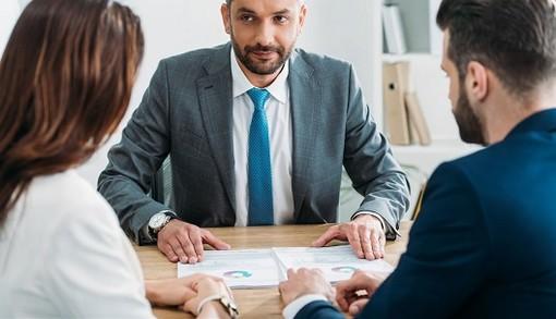 Mercati in rialzo: consigli pratici per gli investitori