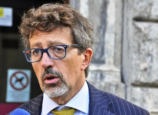 Corrado Bellora