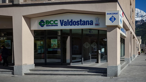 Fallisce la trattativa sindacale ex art. 22 della BCC Valdostana