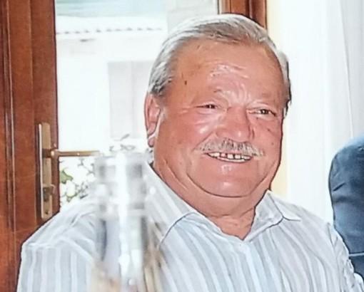 Luigi Bonfanti