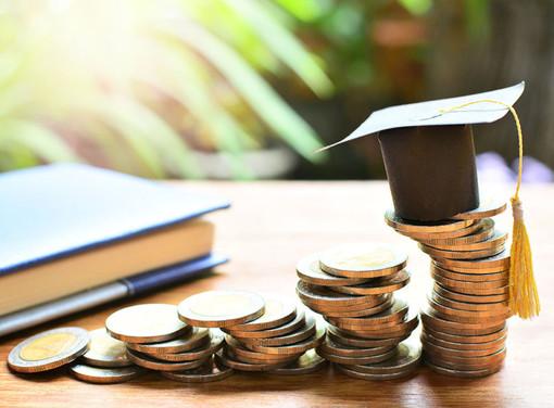Borse di studio ai giovani valdostani per corsi organizzati fuori regione