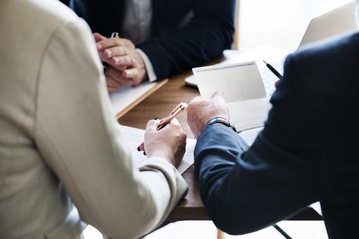 CORONAVIRUS: Intesa con Abi di Confcommercio con Reteimprese Italia e le altre associazioni di Categoria per sospensione restituzione prestiti