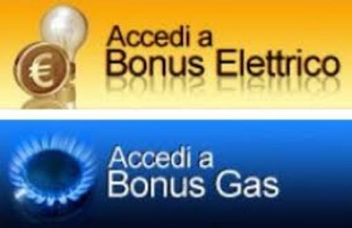 Attivato bonus energia quasi automatico