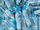 Acqua e bottiglie di plastica non vanno riutilizzate, a rischio l'igiene