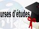 Bourses d'études à la mémoire d'Ugo et de Liliana Brivio