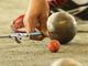 Bocce: Il massimo Campionato suona la nona; in A2 derby Bassa Valle-Nus