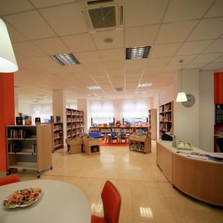 Istat, sistema bibliotecario valdostano tra migliori in Italia