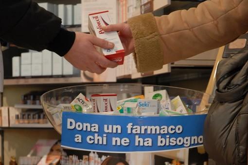 Giornata raccolta farmaci: Fino al 10 febbraio un'occasione per fornire medicinali a chi non può acquistarlisettimana