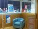 Nuovo ciclo di letture nella sezione ragazzi della Biblioteca regionale