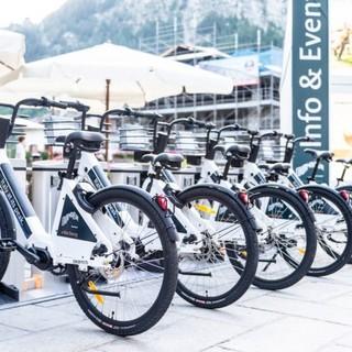 Nuovo numero verde per contributi auto e bici elettriche