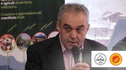 Andrea Barmaz