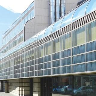 Le biblioteche valdostane riaprono lunedì i servizi al pubblico