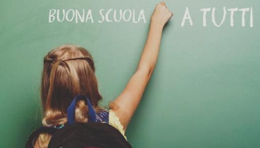 L' Anno scolastico 2019/20 il 12 settembre parte anche in Valle d'Aosta