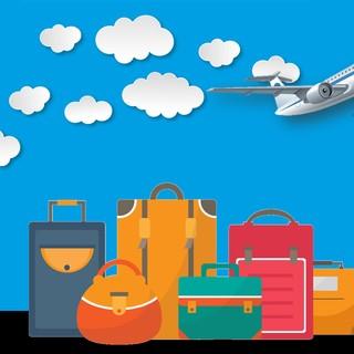 Turismo gravemente danneggiato dalle inadempienze delle compagnie aeree