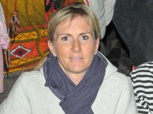 Jeannette Bondaz