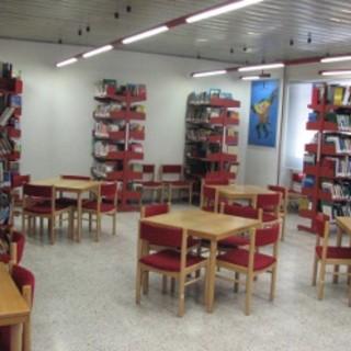 BiblioPrésVerts, concours célèbre Année plantes