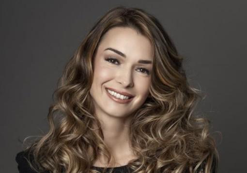 Amina Bodro, Presidente Giovani Imprenditori Confcommercio VdA