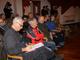 A Bolzano il CaSTA 2019 le prove sciistiche delle Truppe Alpine