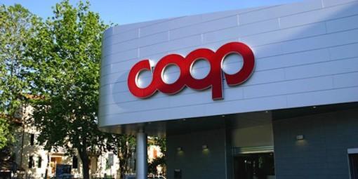 COOP assume diplomati e laureati