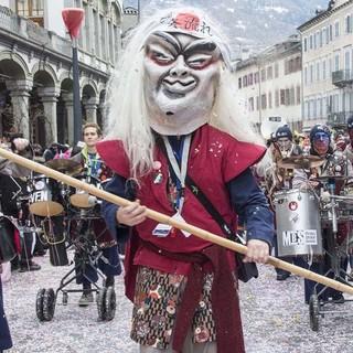 A' Sion on se penche sur le prochain carnaval