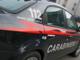 Un indagato per l'anziana morta in incidente su Ss26 a Montjovet