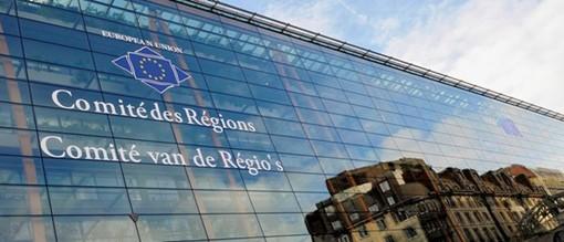 Alla Valle un rappresentante nel Comitato europeo delle Regioni