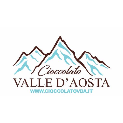 Crack Cioccolato VdA, quasi 5 milioni di passivo