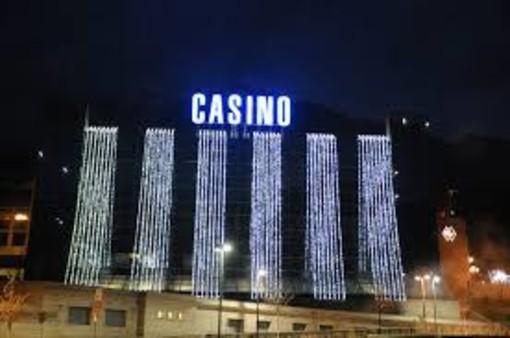 Tribunale ammette nuovo Piano concordato Casino