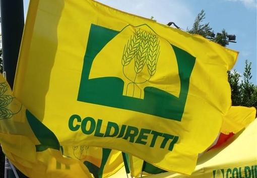 Coldiretti VdA approuve manoeuvre Anti Covid