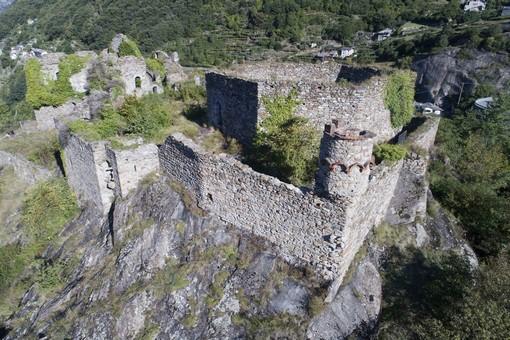 Allo scoperta delle radici romane e medievali di Pont Saint Martin