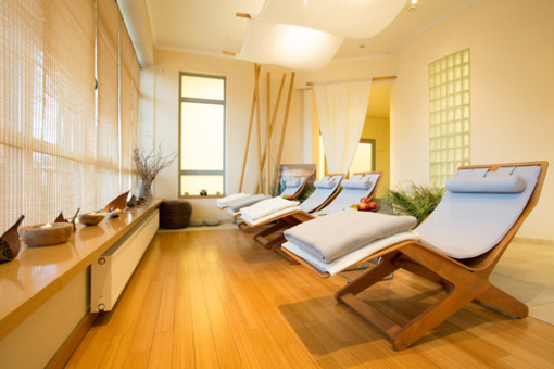 Centro massaggi ad Aosta: guida per nuove attività