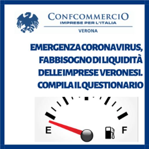 Contro crisi coronavirus un'opportunità per le aziende con più di 5 e meno di 50 dipendenti