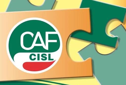 I valori del Caf Cisl